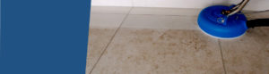 Best Tiles & Grout Cleaning Melbourne