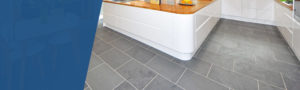 Best Grout Cleaning Melbourne